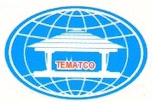 Công ty Cổ phần Xây lắp Vật tư Kỹ thuật (TEMATCO)