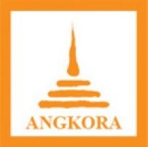 Công ty Cổ phần Phát triển Đô thị Angkora