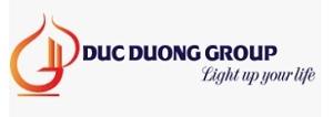 Công ty TNHH Đức Dương (Đức Dương Group)