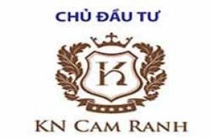 Công ty TNHH KN Cam Ranh