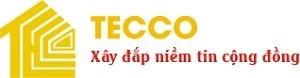 Công ty Cổ phần Tổng Công ty Tecco Miền Nam