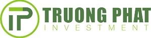 Công ty Cổ phần Trường Phát Investment
