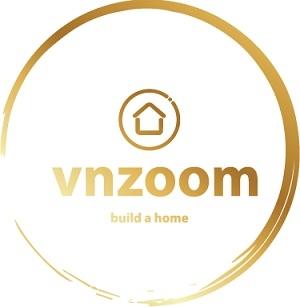 Công ty Cổ phần Vnzoom