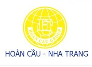 Công ty TNHH Hoàn Cầu Nha Trang