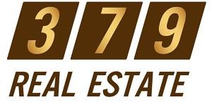 Công ty TNHH Phát triển Đô thị và Xây dựng 379