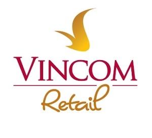 Công ty Cổ phần Vincom Retail (VRE)