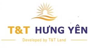 Công ty TNHH Phát triển Công nghệ và Đô thị T&T