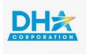 Công ty TNHH MTV Đầu tư DHA