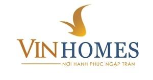 Công ty Cổ phần Vinhomes
