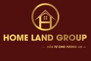 Home Land Group