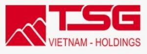 Công ty Cổ phần TSG Việt Nam (TSG Việt Nam Holdings)