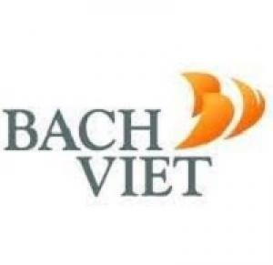 Công ty Cổ phần Tập đoàn Bách Việt (Bach Viet Group)