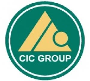 Công ty Cổ phần Tập đoàn Tư vấn Đầu tư Xây dựng Kiên Giang (CIC Group)