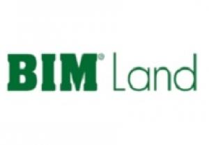Công ty  Bất động sản BiM Land (thuộc Tập đoàn BIM Group)