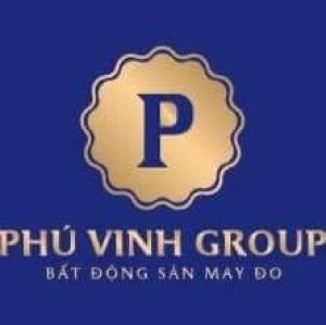 Công ty Cổ phần Tư vấn Đầu tư Phú Vinh (Phú Vinh Group)
