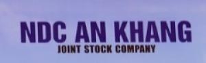 Công ty Cổ phần NDC An Khang