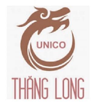 Công ty Cổ phần Thương mại và Xây dựng Unico