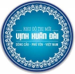 Công ty TNHH MTV Việt Long Phú Yên