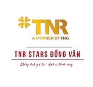 Công ty Cổ phần phát triển Hà Nam (HNC)
