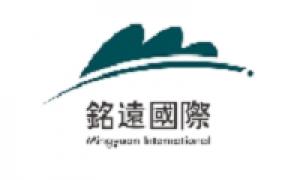 Công ty Cổ phần Quốc tế Minh Viễn