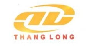 Công ty CP Đầu tư và Xây dựng Đông Dương Thăng Long