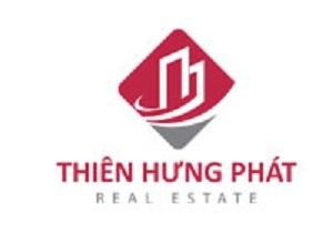 Công ty TNHH Bất động sản Thiên Hưng Phát