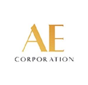 Công ty Cổ phần Tập đoàn AE