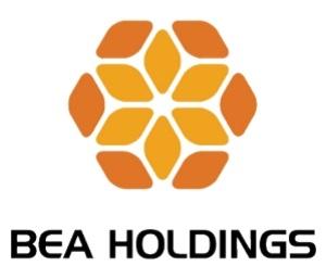 Công ty Cổ phần Đầu tư Đại Đông Á