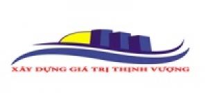 Công ty CP Đầu tư - Phát triển Địa ốc An Thịnh Phát