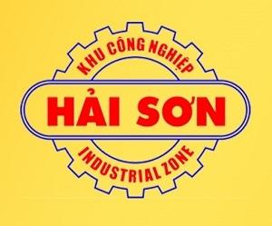 Công ty TNHH Hải Sơn (Tập đoàn Hải Sơn)
