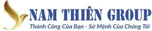 Công ty TNHH Bất động sản Nam Thiên (Nam Thiên Group)