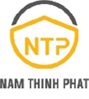 Công ty TNHH Đầu tư & Phát triển BĐS Nam Thịnh Phát