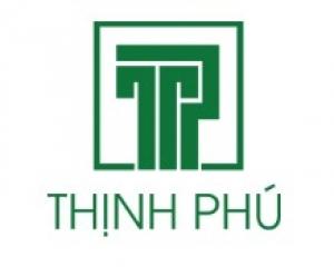 Công ty TNHH Phát triển nhà Thịnh Phú