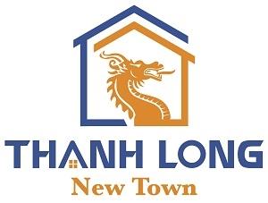 Công ty TNHH Thanh Long New Town
