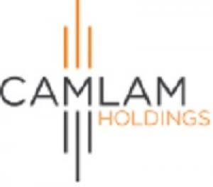 Công ty TNHH Đầu tư Cam Lâm
