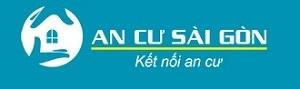 Công ty Cổ phần An Cư Sài Gòn