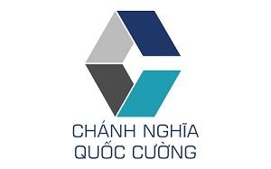 Công ty Cổ phần C-Holdings