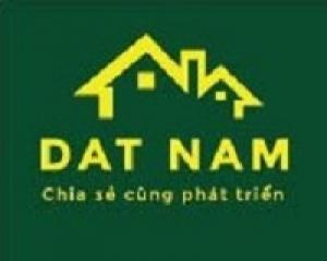 Công ty Cổ phần Đầu tư Địa ốc Đất Nam