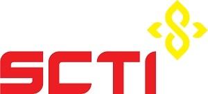Công ty Cổ phần Địa ốc Xây dựng và Đầu tư Sài Gòn (SCTI)