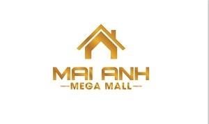 Công ty TNHH MTV Mai Anh – Kim Anh