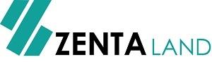 Công ty Cổ phần Địa ốc Zenta
