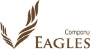 Công ty TNHH Thương mại Đầu tư Eagles (Eagles Group)