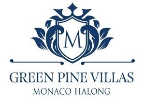 Công ty Cổ phần Hạ Long Monaco