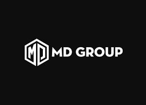 Công ty TNHH Xây dựng Bất động sản MD Land