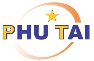 Công ty TNHH MTV Bất động sản Phú Tài