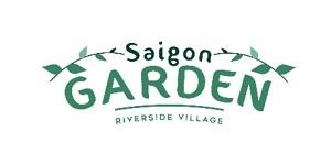 Công ty Cổ phần Bất động sản nghỉ dưỡng Sài Gòn Garden