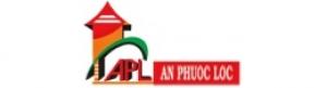 Công ty TNHH Đầu tư Phát triển Bất động sản An Phước Lộc