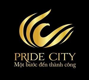 Công ty TNHH TM DV Phong Hải Thịnh