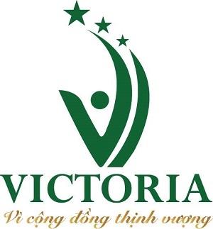 Công ty TNHH Quản lý Bất động sản Victoria