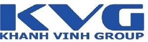Công ty TNHH TMDV Xây dựng Khánh Vĩnh